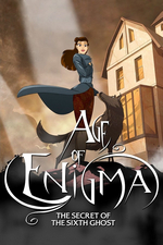 Age of Enigma