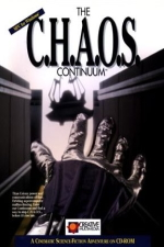 The CHAOS Continuum