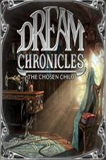 Dream Chronicles 3