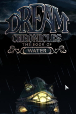 Dream Chronicles 5
