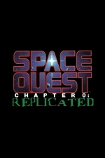 Space Quest 0