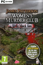Women's Murder Club 4